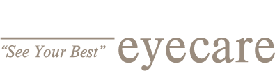 prescription eye exams for health and vision